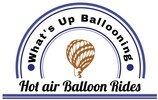 Balloon rides of the Smoky Mountains